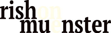 Rishon Muenster Header